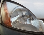 Koplamp detail.PNG