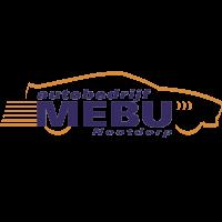 Autobedrijf Mebu