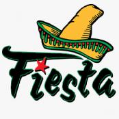 Leon Fiesta