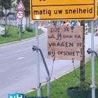 Haagie