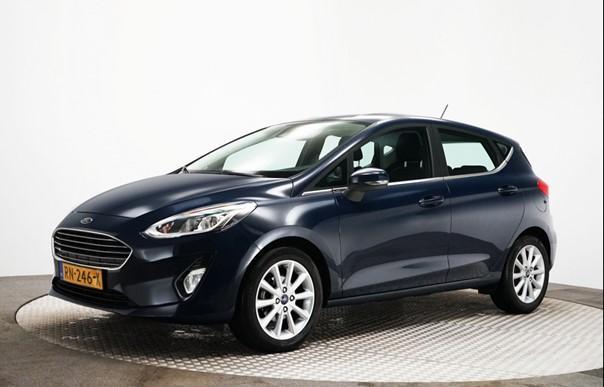 Fiesta 1.jpg